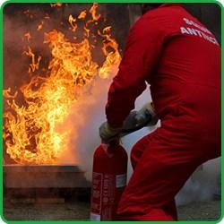 Addetto_antincendio