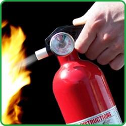 Antincendio2