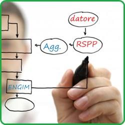 RSPP-DatoreAGGIORNAMENTO