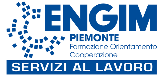 Engim_piemonte SAL (688x325)