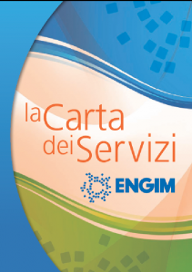 carta-servizi-engim