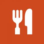 Alimentazione Cucina e Bar