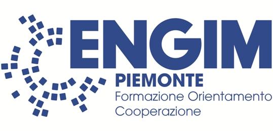 Engim_piemonte 539x259
