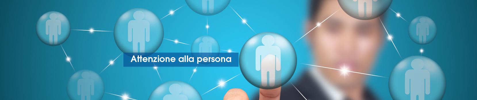 slide_attenzione_alla_persona