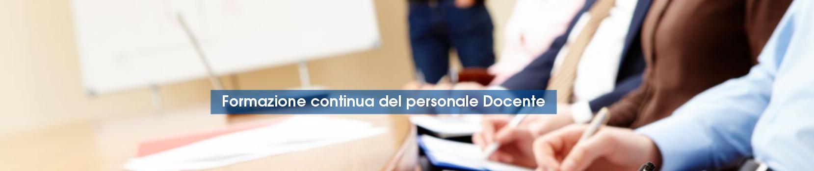 slide_formazione_continua_personale_docente