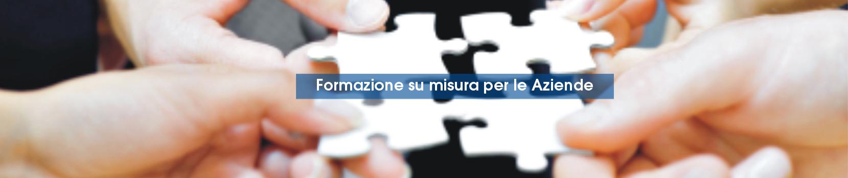 slide_formazione_su_misura_per_le_aziende