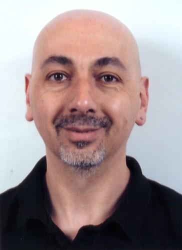 Roberto Porraro