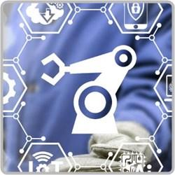 IMPN - Industria