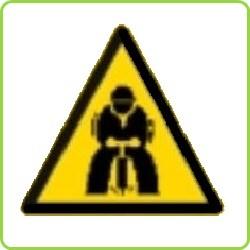 SicurezzaRischioVibrazioni