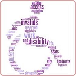 Disabili_Lavoro