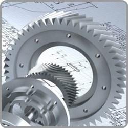 CAD3D