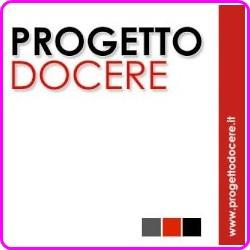 ProgettoDocere