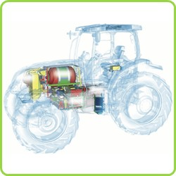 Tractor_Concept