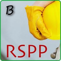 RSPP-B
