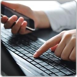 IMPT - Tecnologie Informatiche