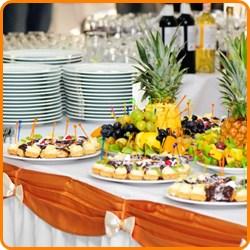 ristorazione-eventi