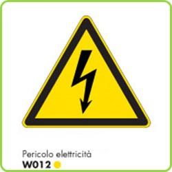 Pericolo_elettrico