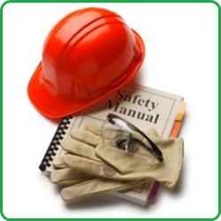 manuale-sicurezza-sul-lavoro