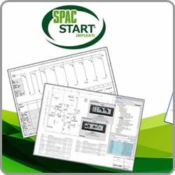 SPAC Start impianti
