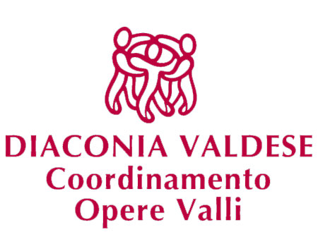 logo cov - Copia