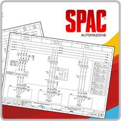 SPAC Automazione